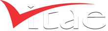 Logo Vitae Academia - Paiçandu